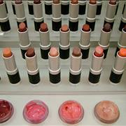 Making Lipsticks
